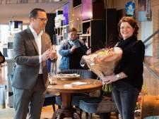 Oosterhout zoekt weer een stadsfotograaf
