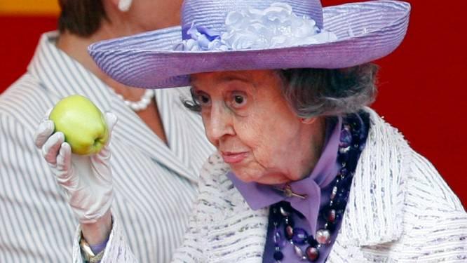 Nieuwe doodsbedreigingen tegen koningin Fabiola