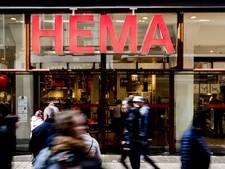 Oer-Hollandse HEMA gaat Dubai veroveren
