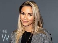 Monica Geuze werd drie jaar geleden beroofd van Rolex