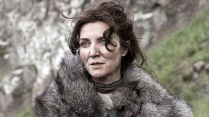 'Game Of Thrones'-actrice duikt op in Belgische film