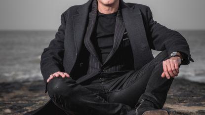 """Stefaan Fernande schreef hits voor onder meer Clouseau, Hadise en Yasmine: """"Mijn missie: fans doen denken dat artiest het liedje schreef"""""""