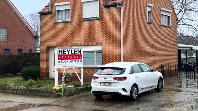 """""""Huis slopen en heropbouwen kan makkelijk 20.000 euro besparing opleveren"""""""