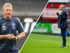 Cleonise is binnen en Vloet loopt nog rond, ofwel: wat viel mee en tegen bij FC Twente en Heracles?