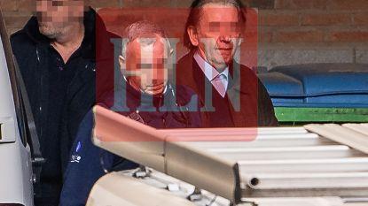 Vader en zoon Appeltans verschijnen voor Leuvense raadkamer in zaak van huisjesmelkerij