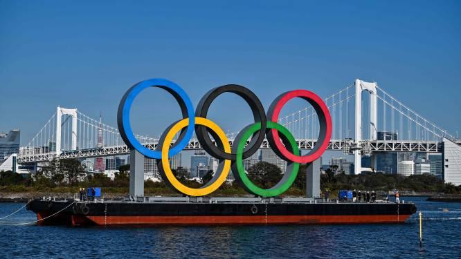 Oekraïne en Hongarije denken na over de organisatie van Olympische Spelen