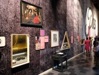 'Hoe de kat de mens vangt': Yper Museum toont de 9 levens van de poes