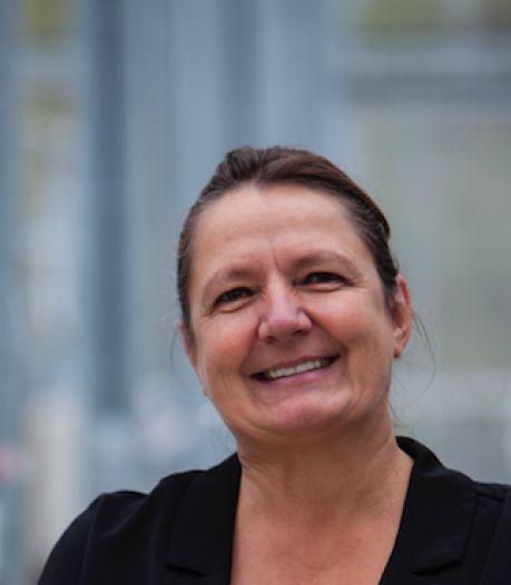 Biologe van UAntwerpen trekt met vrouwelijke wetenschappers naar Antarctica