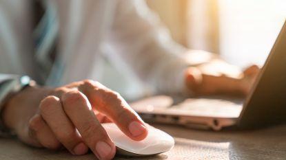 Stad brengt handelaars samen in webshop 'Ik koop Antwerps'