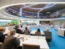 Edese gemeenteraad gaat weer vergaderen