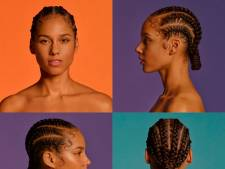 Het gloednieuwe album van Alicia Keys mist de rauwe energie