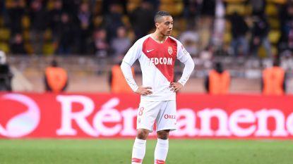 Ook zonder Henry lukt het niet: Tielemans en co verliezen cruciale degradatietopper tegen Dijon