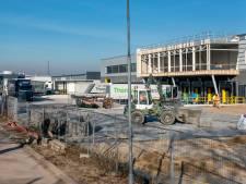 Bouwwoede in kanaalzone in Spankeren werkt als banenmotor