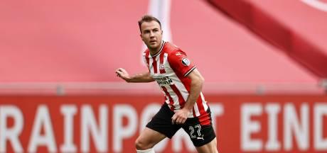 Peesjevee-podcast | 'PSV hoopt dat iedereen dit seizoen minstens één keer naar het stadion kan'