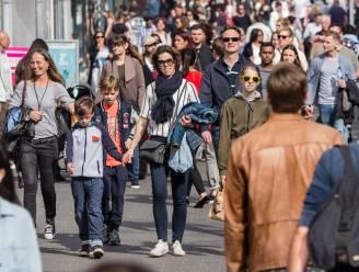 Prinsjesdag: Meeste Nederlanders gaan er niet op achteruit volgend jaar