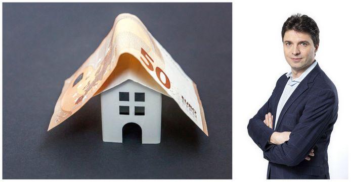 Loont het de moeite om aankoop van vastgoed nog langer uit te stellen?