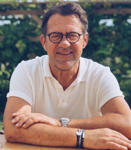 Le directeur des programmes de M6 dévoile les vraies raisons du départ de Michel Sarran