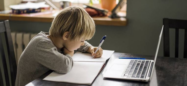 """Femke: """"Kwetsbare kinderen kun je niet wekenlang fulltime onder de hoede van de ouders plaatsen"""""""