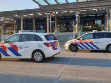 Overvaller AH to Go in Enschede opvallend lang achter tralies