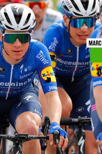 """""""Evenepoel moet vooral blij zijn dat dopingcontroles van het wielrennen weer een geloofwaardige sport hebben gemaakt"""""""