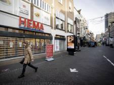 Hema voelt crisis en schort bestellingen bij leveranciers op