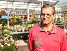 Tuincentra teleurgesteld na persconferentie: 'Twee mensen op 10.000 vierkante meter is niks'