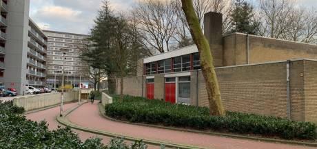 Daklozenopvang Cederstraat alweer gesloten, 'Maar overlast niet de reden'