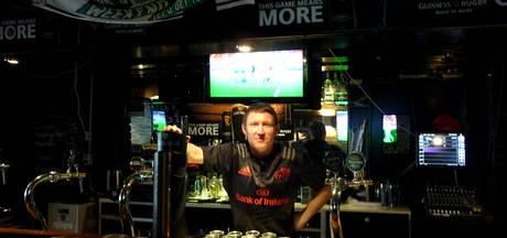 Horecanieuws: Met Zoë's heeft Den Bosch nu een Irish pub