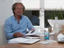 Rechtbank geeft Ab Visser uit Olst geen gelijk: werkzaamheden Jan Hooglandstraat kunnen van start