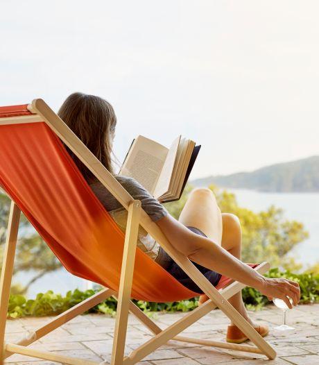 Waarom ieder bedrijf onbeperkt vakantiedagen zou moeten geven