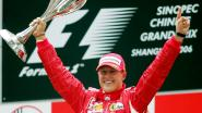 """Teambaas die Michael Schumacher liet debuteren, doet verrassende uitspraak: """"Hij is niet de grootste aller tijden"""""""