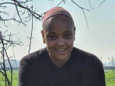 Vermiste Ann Lilian Atkinson (25) al bijna twee weken spoorloos: 'Grote zorgen'