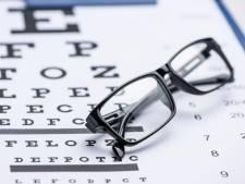 Le remboursement des verres de lunettes accordé à un plus grand nombre de patients