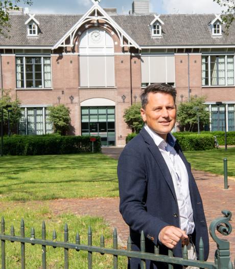 Telefonisch meldpunt voor 'ongewenste situaties' rond patiënten Veldzicht Balkbrug