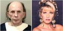 Phil Spector était emprisonné pour le meurtre de la comédienne Lana Clarkson, en 2003.