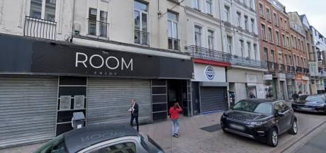 78 clients d'une discothèque de Lille positifs au Covid-19