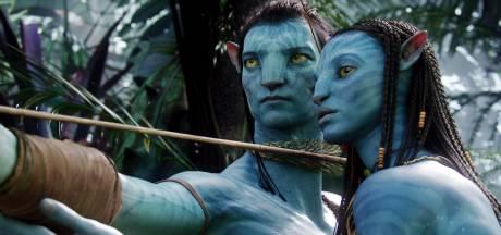 James Cameron: opnames Avatar 2 en 3 bijna klaar