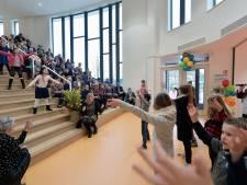 Hoevense basisschool krijgt snel drie noodlokalen, maar is het genoeg?