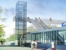College Heeze-Leende wil nieuw onderzoek naar station Heeze