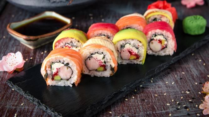 I Love Sushi opent begin volgend jaar nieuwe vestiging in Oss
