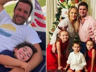 Brits gezin en zus van first lady Paraguay: dit weten we over de ruim 150 vermisten na instorting flatgebouw in Florida