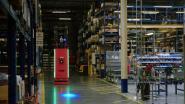 Atlas Copco lanceert 5G-ready netwerk op Wilrijkse productiesite