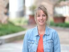 """""""Had ik maar oordoppen gedragen"""": districtsschepen Charlie Van Leuffel (N-VA) lijdt aan oorsuizen en ijvert voor betere preventie"""