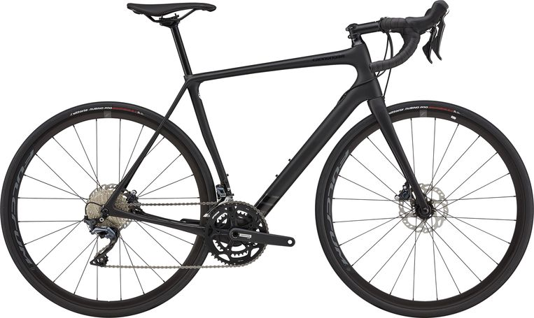 cannondale synapse Beeld rv