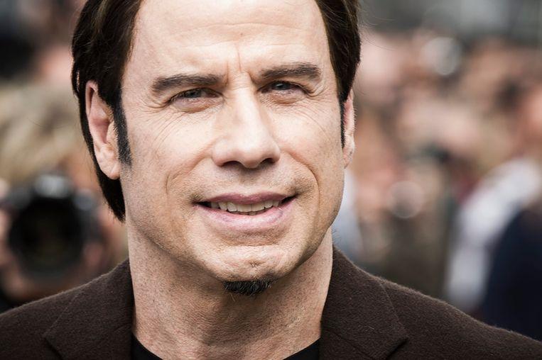 'Gotti' met John Travolta komt dan toch in de zalen.