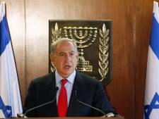 Israël prêt à libérer 104 Palestiniens dans le cadre des négociations