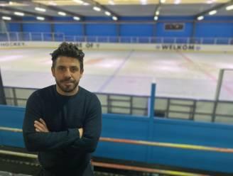 """Na 576 dagen mag ijsbaan De Piste eindelijk heropenen: """"We komen sterker uit de coronacrisis"""""""