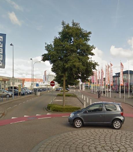 'Aanpak Marconistraat in Goes is noodzakelijk'