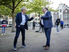De Graafschap gaat akkoord met 'corona-compensatie' van 375.000 euro: 'We zetten er een streep onder'