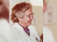 Hoe Netty (91) ontsnapte aan oorlog in Batavia en eerste vrouwelijke internist van Nederland werd